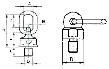 golfare-girevole-con-anello-orientabile-sotto-carico-2