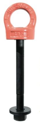 golfare-girevole-h-q-e-vite-a-lunghezza-variabile