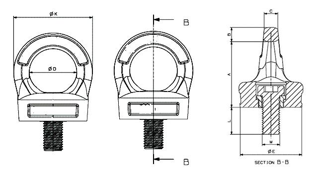 golfare-girevole-h-q-orientabile-per-ogni-direzione-di-carico-2