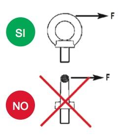 golfare-orientabile-con-vite-8-8-2