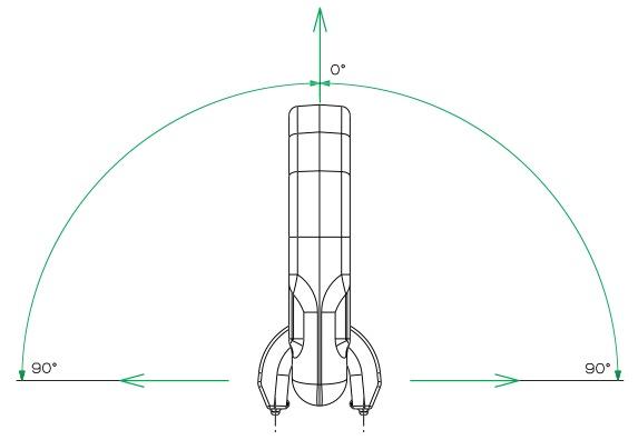 staffa-a-saldare-a-base-singola-per-sollevamento-3