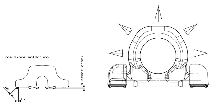 staffa-di-ancoraggio-a-saldare-a-base-doppia-3