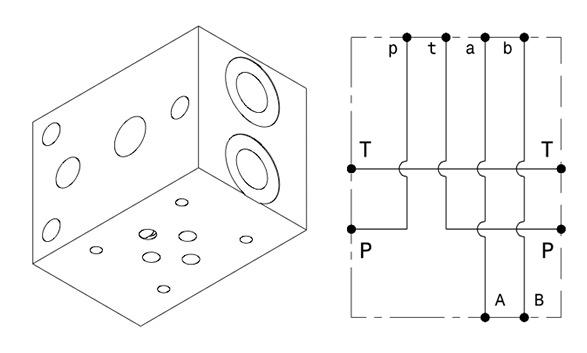 piastra-componibile-per-elettrovalvola-cetop-3-in-serie-sheet
