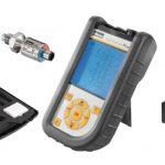 Parker Serviceman Plus, nuovissimo strumento di diagnostica per impianti idraulici