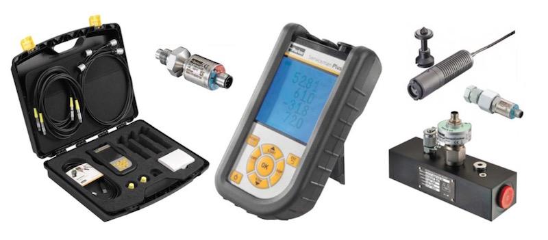 parker-serviceman-plus-nuovissimo-strumento-di-diagnostica-per-impianti-idraulici