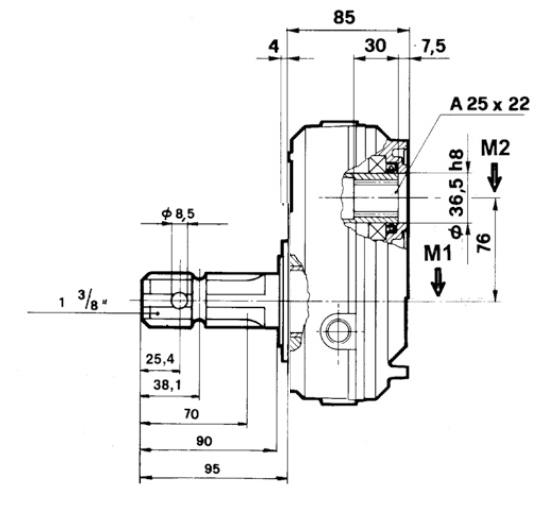 moltiplicatori-per-pompe-gr-2-maschio-1-38-2