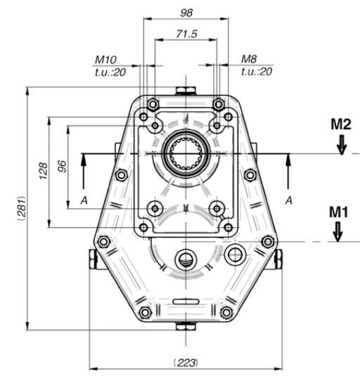 moltiplicatori-per-pompe-gr-3-2-femmina-1-38-dis2
