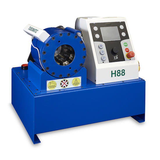 pressa-tubomatic-h88-es-def