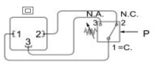 pressostati-regolabili-serie-f4.dis2