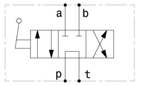 valvola-direzione-manuale-cetop-3-per-piastra-cetop-3-3