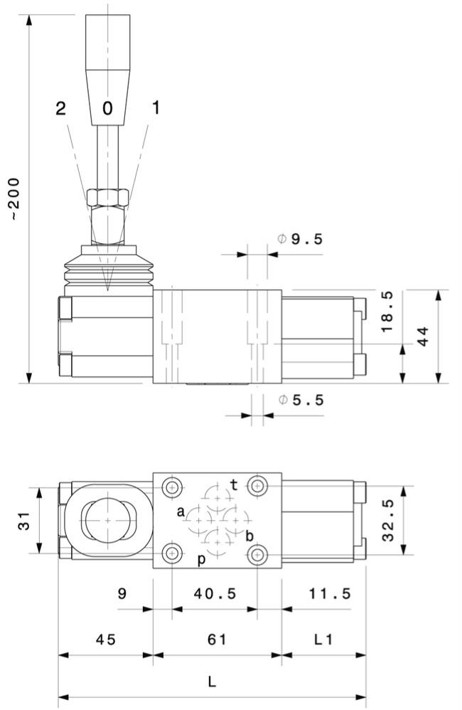 valvola-direzione-manuale-cetop-3-per-piastra-cetop-3-4