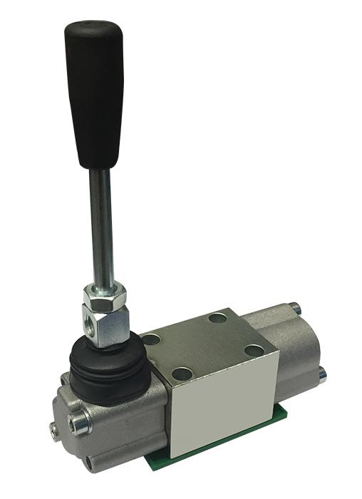 valvola-direzione-manuale-cetop-3-per-piastra-cetop-3