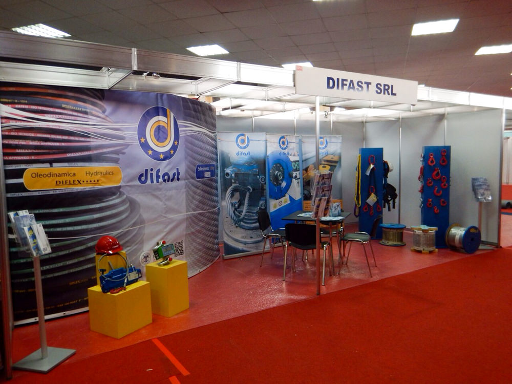 difast-22-fiera-construct-expo-2015-stand-01