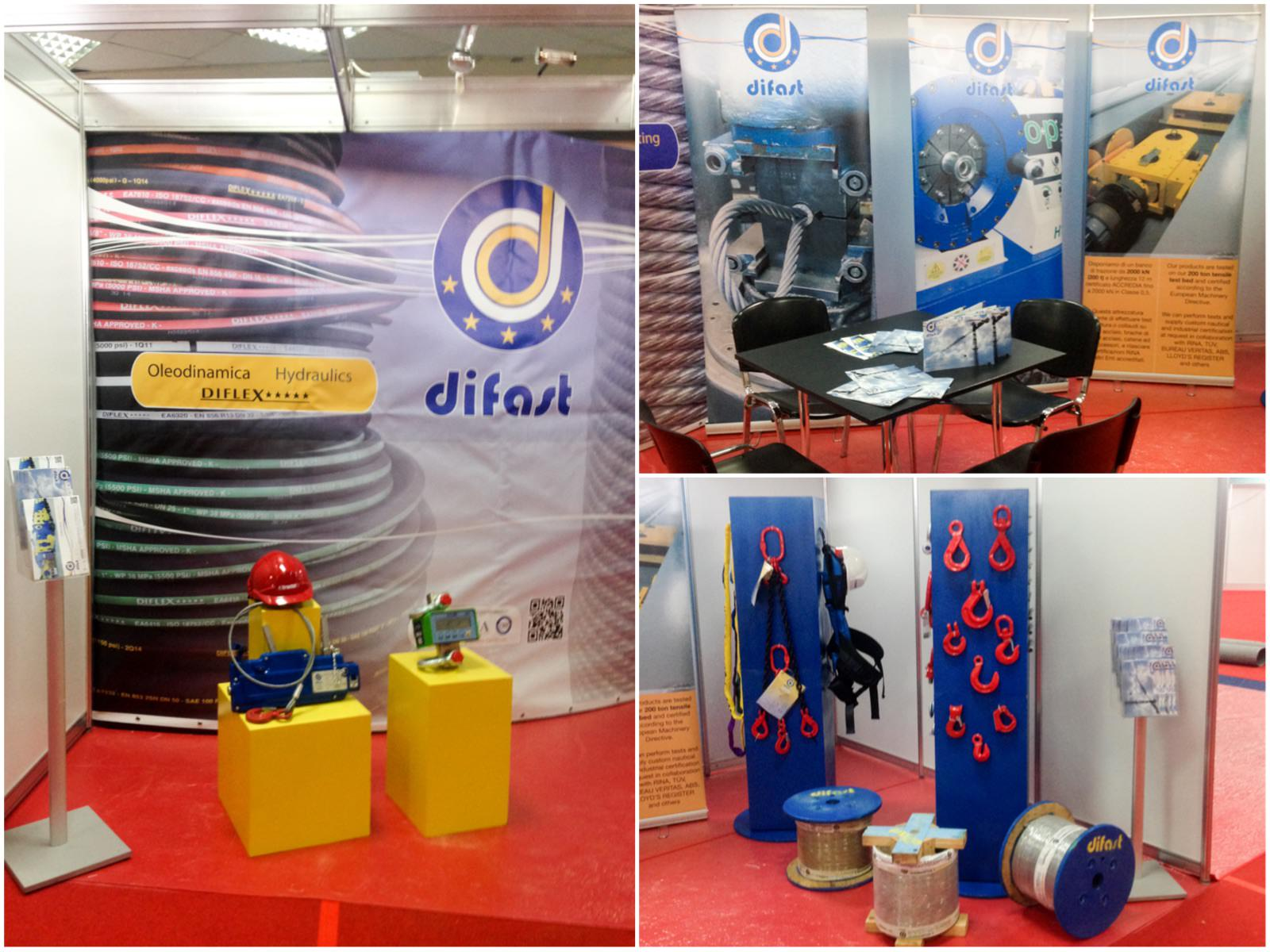 difast-22-fiera-construct-expo-2015-stand-03
