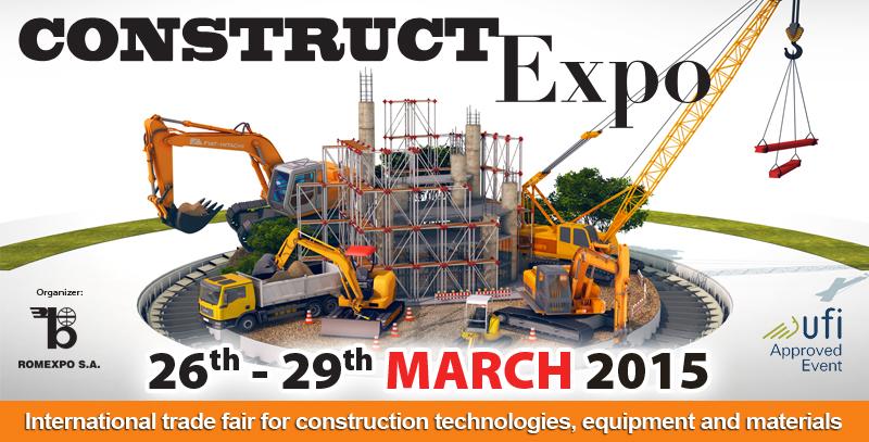difast-presente-alla-22-fiera-construct-expo-2015