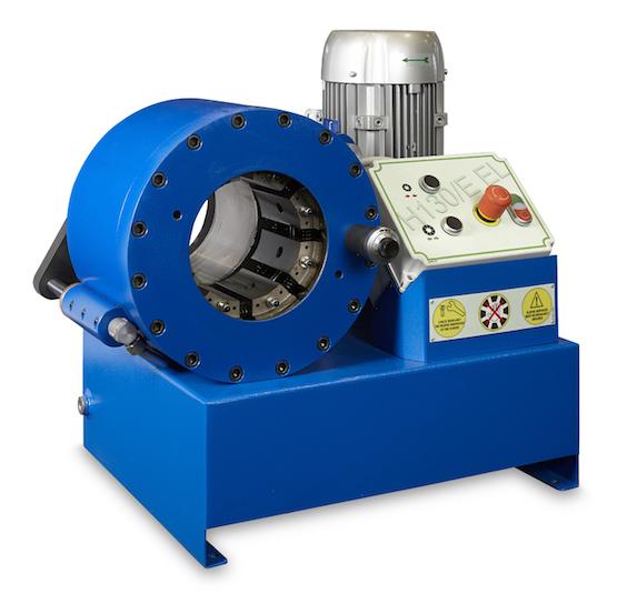 pressatubi-tubomatic-h130-eel