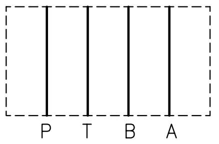base-per-singola-elettrovalvola-cetop-3-connessioni-posteriori-dis2