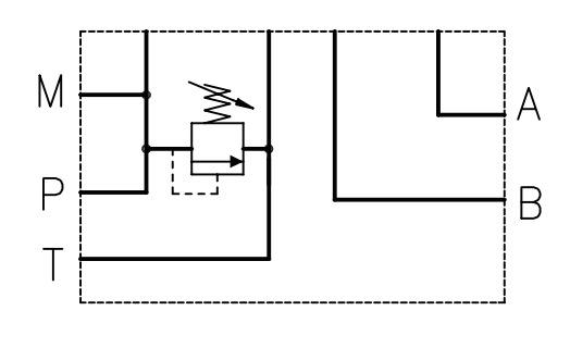 base-per-singola-elettrovalvola-cetop-5-con-valvola-limitatrice-di-pressione-connessioni-laterali-dis