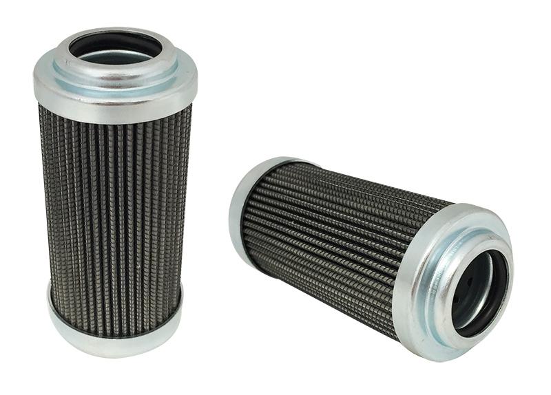 cartucce-per-supporto-filtro-in-linea-media-pressione-110-bar-foto