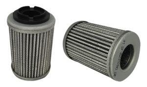 Cartucce per supporto filtro in scarico o aspirazione a semi immersione bassa pressione 3/15 bar