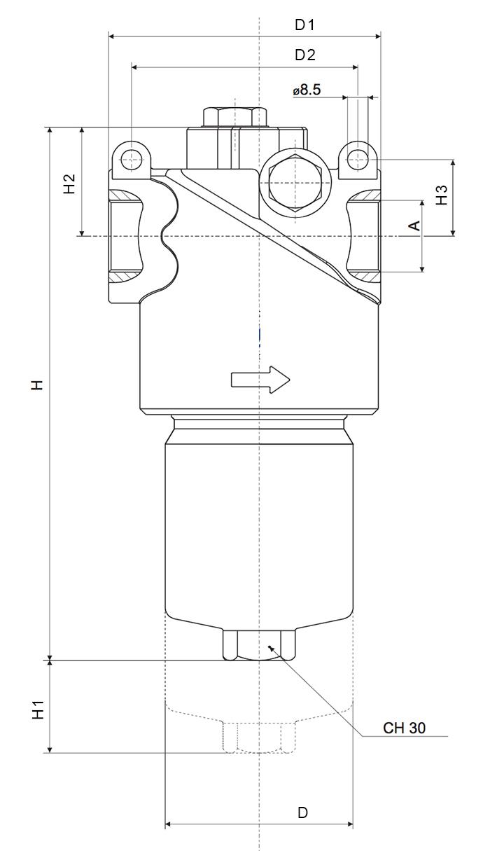 supporto-filtro-in-linea-alta-pressione-220-bar-dis
