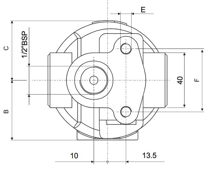 supporto-filtro-in-linea-alta-pressione-220-bar-dis2