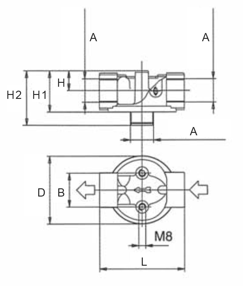 supporto-filtro-in-scarico-o-aspirazione-bassa-pressione-15-bar-2-dis