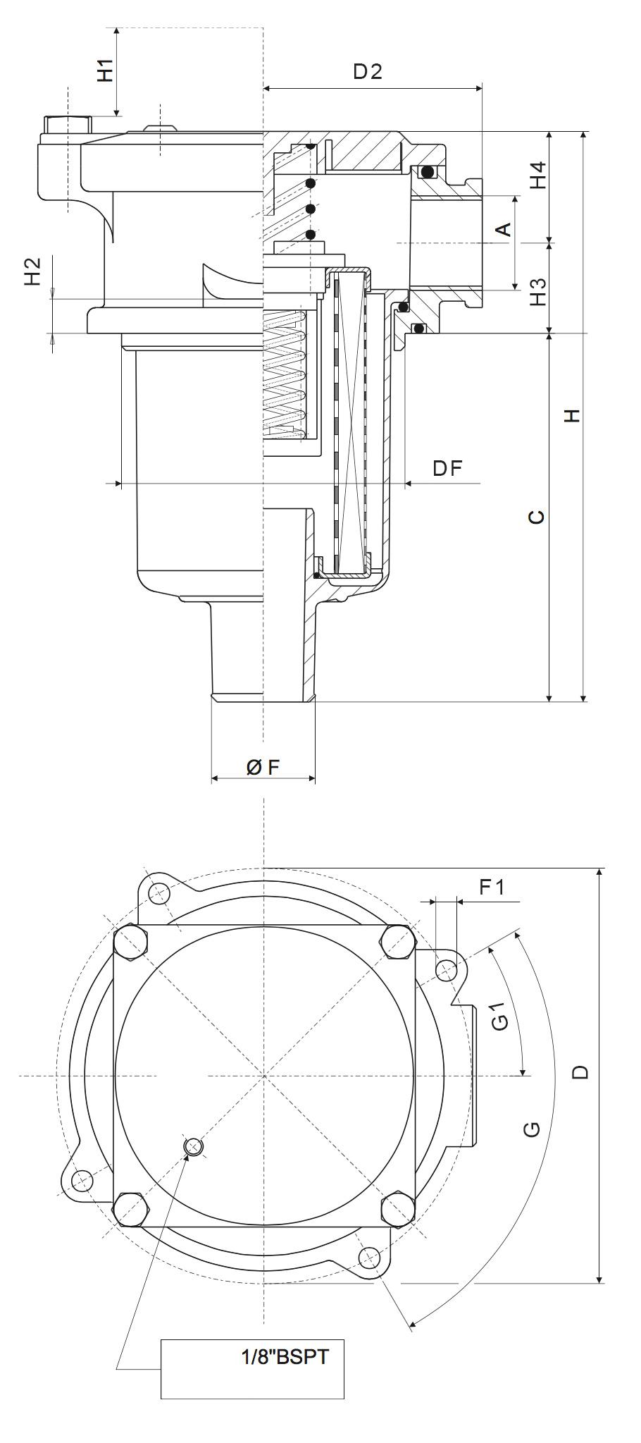 supporto-filtro-in-scarico-o-aspirazione-bassa-pressione-3-bar-dis2
