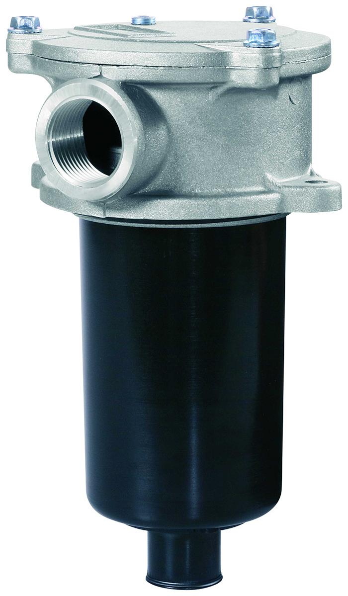 supporto-filtro-in-scarico-o-aspirazione-bassa-pressione-3-bar