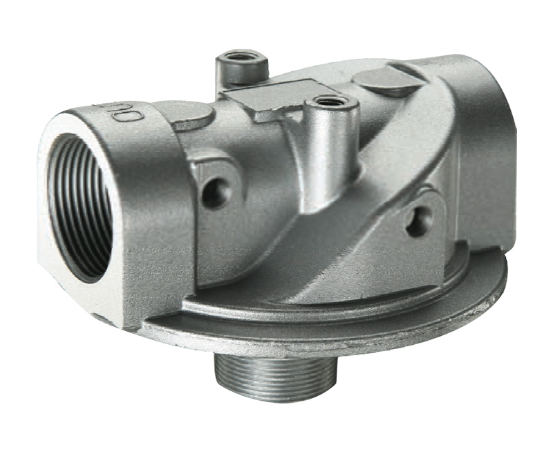 supporto-filtro-spin-on-in-scarico-bassa-pressione-1-7-bar