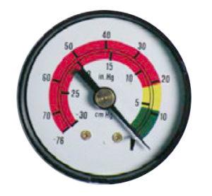 vacuometro-dn-40-connessione-18-gas-attacco-posteriore-2