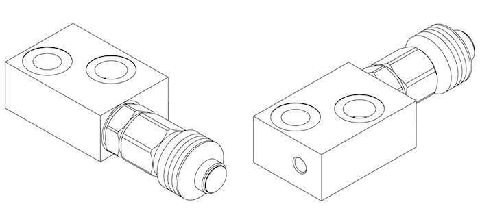 valvola-arresto-cilindro-flangiabile-con-vite-cava-dis2
