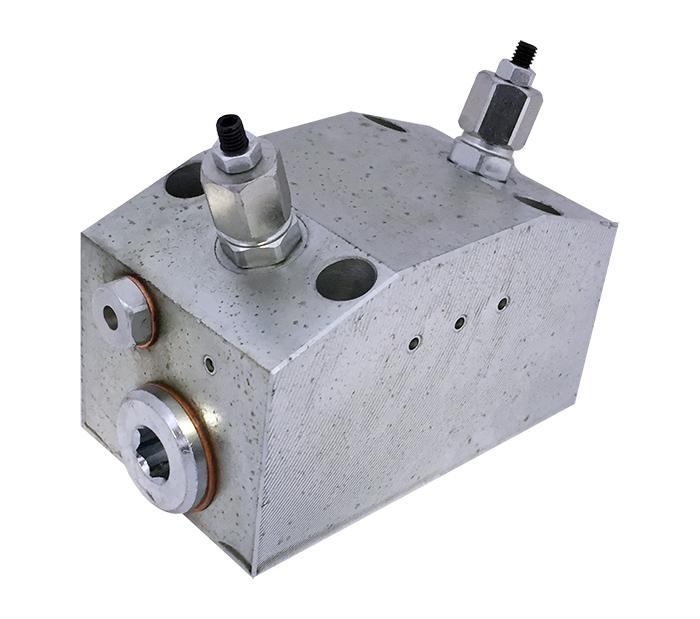 valvola-direzione-automatica-cetop-5-per-piastra-cetop-5-img