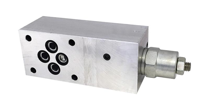 valvola-overcenter-semplice-effetto-modulare-cetop-3-foto