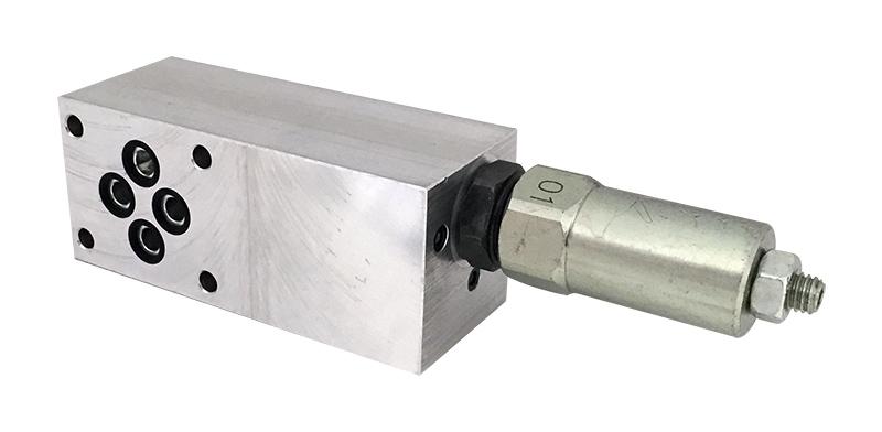valvola-riduttrice-di-pressione-modulare-cetop-3-foto