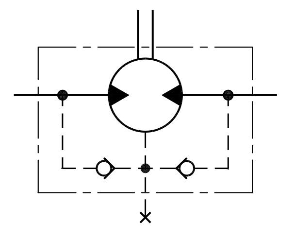 motori-orbitali-momr-dis-sm