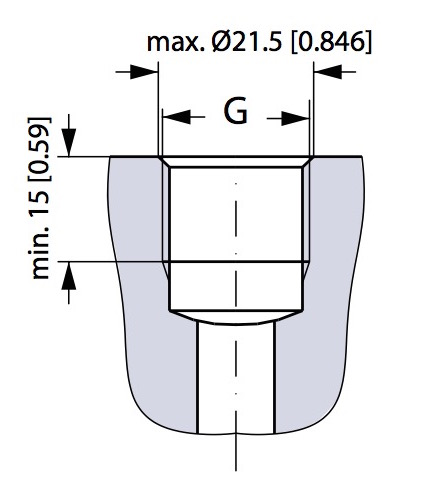 motori-orbitali-momr-dis02