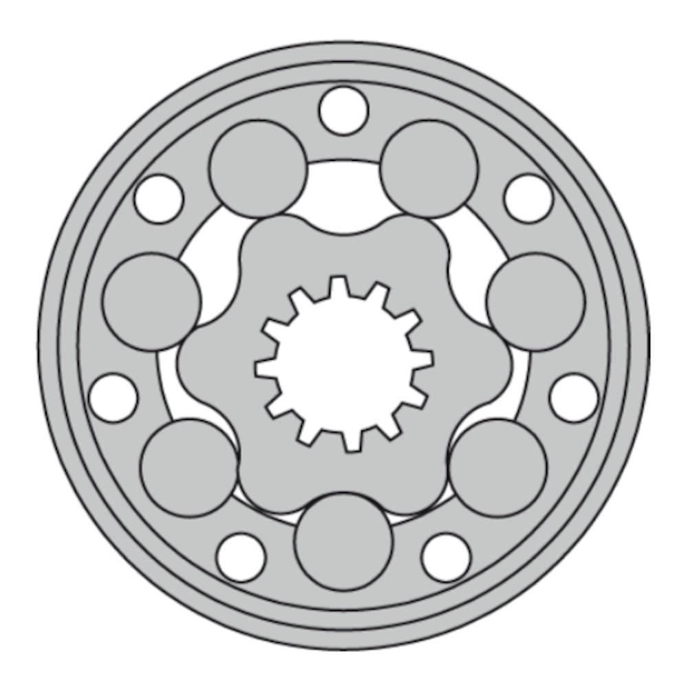 motori-orbitali-or-sheet-1