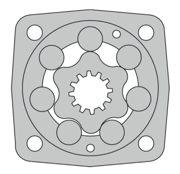 motori-orbitali-osy-sheet-1