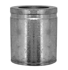 Ghiere standard NO SKIVE per tubi 1SN / 2SC / R1AT / R16