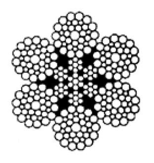 21649-6x36ws-iwrc-zincata-res-200