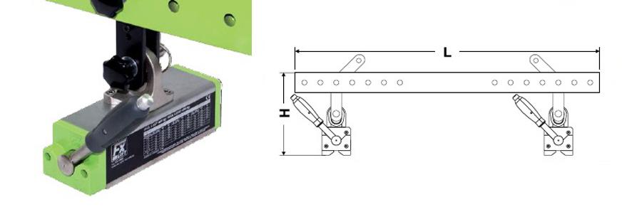 fx-lt-trave-di-sollevamento-a-magneti-permanenti-2