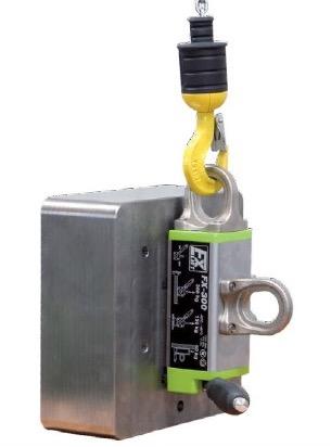 fx-sollevatori-magnetici-versione-speciale