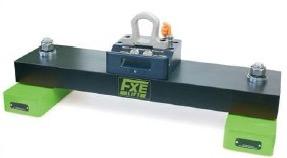 sollevatori-magnetici-elettropermanenti-fxe-2