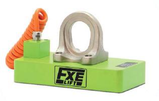 sollevatori-magnetici-elettropermanenti-fxe-3
