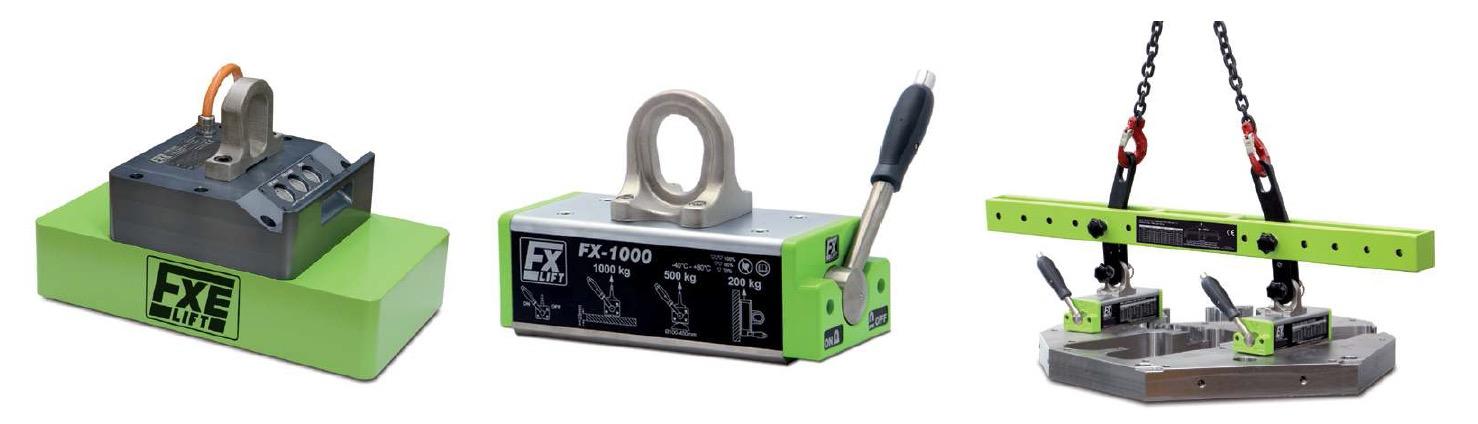 sollevatori-magnetici-fx-fxe-caratteristiche-generali-1