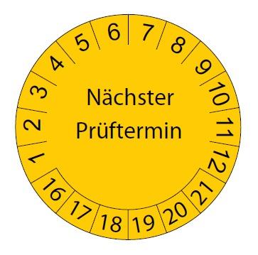 sollevatori-magnetici-fx-fxe-caratteristiche-generali-14