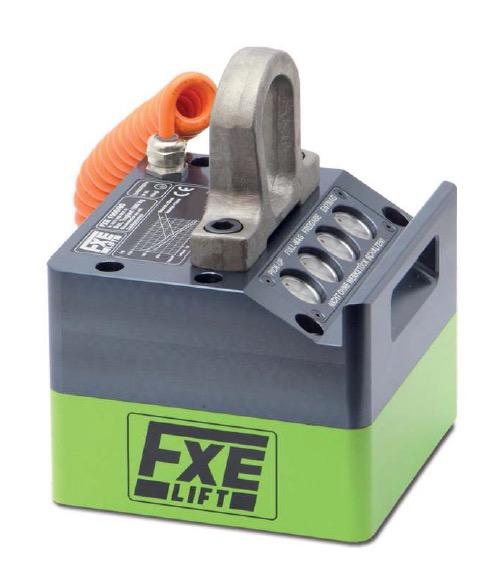 sollevatori-magnetici-fx-fxe-caratteristiche-generali-2