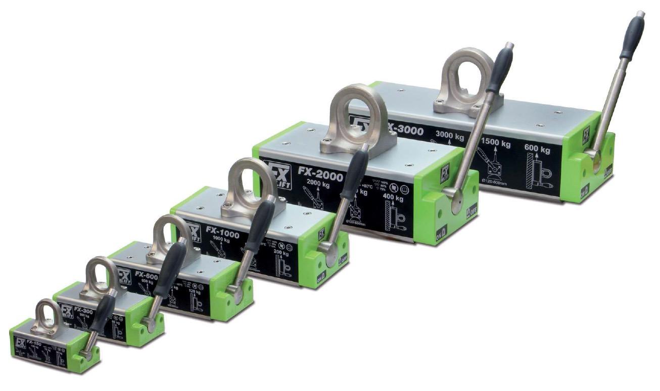 sollevatori-magnetici-fx-fxe-caratteristiche-generali-5