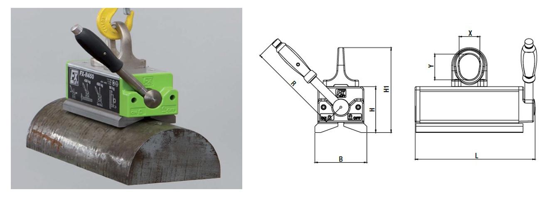 sollevatori-magnetici-permanenti-fx-r-speciali-carichi-tondi-3